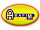 agence immobili�re Abafim