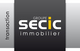 SECIC IMMOBILIER