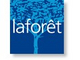 agence immobili�re Laforet