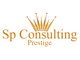 agence immobili�re Sp Consulting