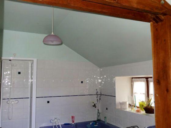 Vente maison 18 pièces 660 m2