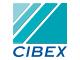 agence immobili�re Cibex