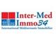 INTER MED IMMO 34