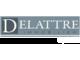 agence immobilière Delattre Immobilier