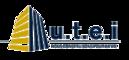 logo de l'agence UTEI