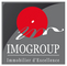 IMOGROUP CHATILLON F