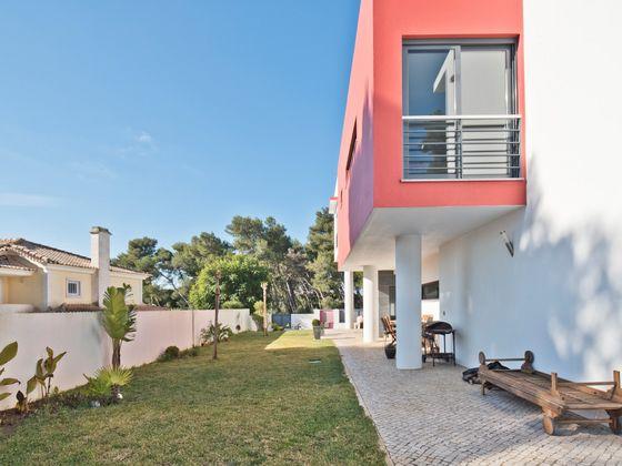 Vente villa 5 pièces 495 m2