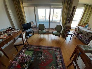 Appartement Vannes