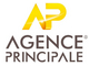 agence immobili�re Agence Principale Poissy