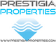 agence immobili�re Agence Prestigia Properties