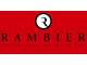 agence immobili�re Rambier Immobilier