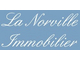 agence immobili�re La  Norville Immobilier