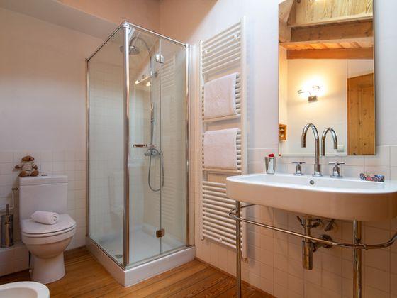 Vente appartement 5 pièces 151,15 m2