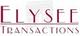 Elysée Transactions