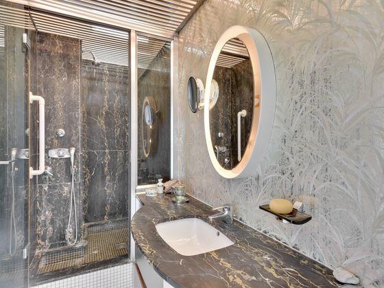 Vente duplex 7 pièces 148 m2
