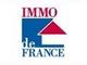 agence immobili�re Immo De France Paris Idf