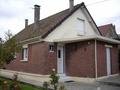 vente Maison Le Tr�port