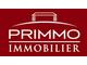 agence immobili�re Primmo Neuville-sur-sa�ne