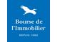 agence immobili�re Bourse De L'immobilier - Cognac