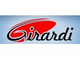agence immobili�re Girardi  Hecht Transactions