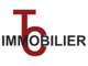 agence immobili�re Tc Immobilier