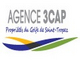 agence immobili�re Agence 3cap