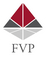 FVP IMMOBILIER