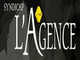 SYNDICAP L'AGENCE