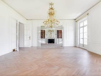 Appartement 10 pièces 445 m2