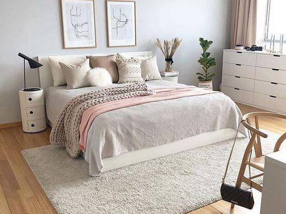 Vente appartement 4 pièces 76,79 m2