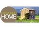 agence immobili�re Provence Home