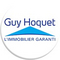 GUY HOQUET - L'Immobilier Fontenay Le comte Immo Franchise