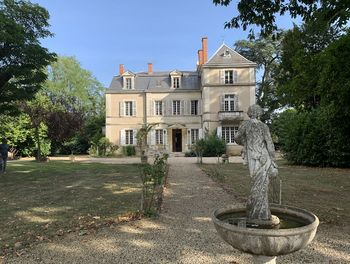 propriété à Boulazac (24)