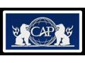 CAP IMMOBILIER