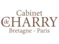 Cabinet De Charry - Dans Le Secret Des Belles Demeures