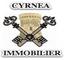 Cyrnea Immobilier