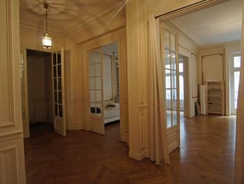 Appartement 6 pièces 210 m2
