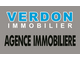 agence immobili�re Verdon Immobilier