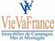 VieVaFrance - conseil en immobilier