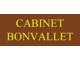 agence immobili�re Cabinet Bonvallet