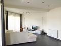 Appartement 4 pièces 92 m² Guipavas (29490) 149000€