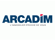 agence immobili�re Arcadim Faches