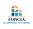 FONCIA TRANSACTION ROUEN