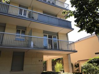 Appartement La Varenne Saint Hilaire