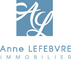 ANNE LEFEBVRE IMMOBILIER
