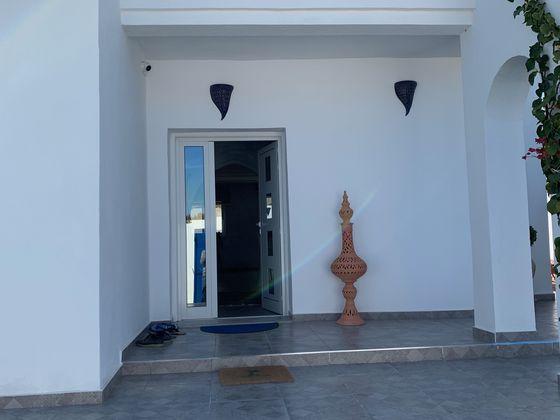 Vente propriété 5 pièces 190 m2