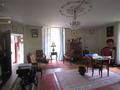 vente H�tel particulier Lons-le-Saunier
