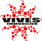 VIVES IMMOBILIER