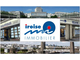 agence immobili�re Iroise Immobilier