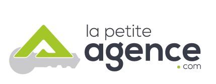 logo de l'agence Lapetite-agence.com